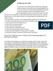 Informatie Over Het Tj Biljet.20121013.002707