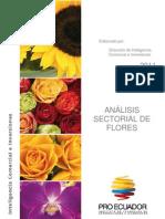 Proec As2011 Flores