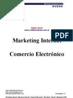 Manual de Marketing Web & E-commerce - Sp