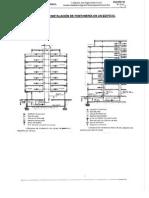 AbastecimientoSaneamiento2007.pdf