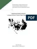Eltz - Dissertação - Corporalidades Kanhgág