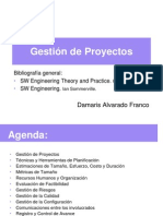 4-gestionproyectos2009-090827112002-phpapp02