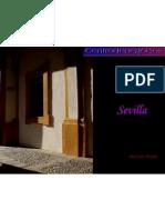 Sevilla Impresionante Diapositivas