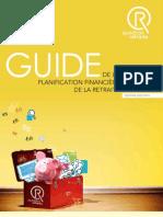 [FR] Guide - Guide de la planification financière de la retraite 2012-2013, 56
