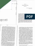 Capítulo 5, Sobre-Microhistoria (giovanni levi)