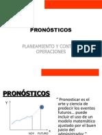 PCO - Pronósticos (1)