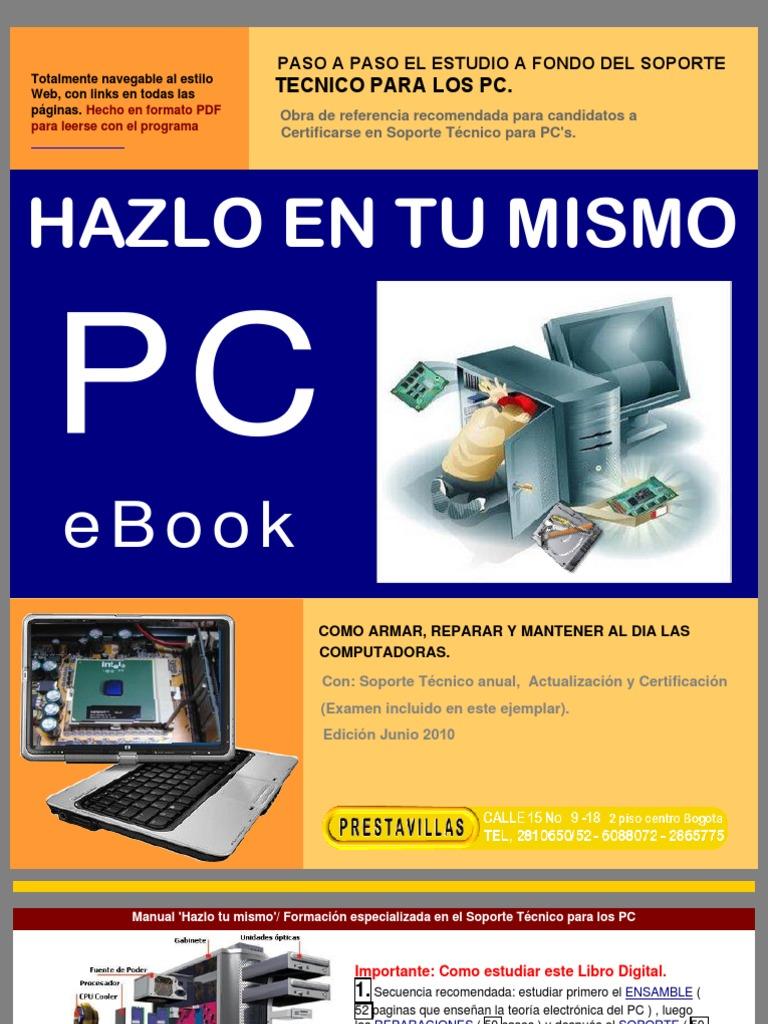 Perfecto Reanudar El Técnico En Computación Ilustración - Ejemplo De ...