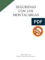 56661136 Seguridad en Montacargas