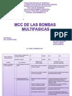 MCC de BMF
