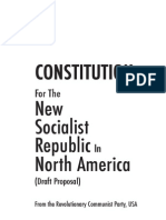 SocialistConstitution en Unknown_6530