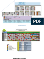 Kalender Pend Thn Pel.2012-2013