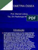 DENSITOMETRIA ÓSSEA-1