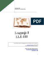 Guía LLA111