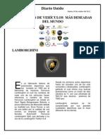 Diario Unido
