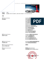 亿赛通产品报价手册_V3.0