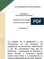 MzafraAycardi_Actividad1