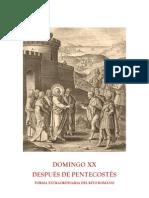 DomingoXXpostpentecostes.card Schuster