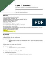 Resume_10-12