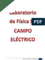 INFORME 2 LABO ELECTRO UNMSM