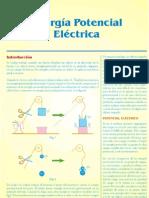 Sem4 - Energía Potencial Eléctrica