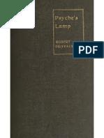Robert Briffault, Psyche's Lamp