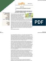 Genetsko podrijetlo Hrvata Zarez 210-211