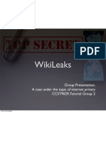Presentation as PDF