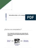 Intro Compu