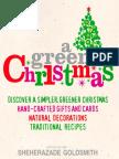 DK - A Greener Christmas