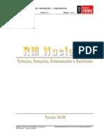 Manual de Operação RM Nucleus 10.60.40 - Contratos - Versão 2.0