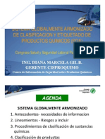 Dmgil 02 Colombia