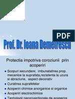 Curs_ Protectie Acoperiri Ppt_1
