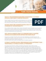Charter Schools FAQ-V5
