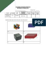Evidens Math t1 - Pepejal Dan Geometri