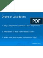 01. LakeForm04