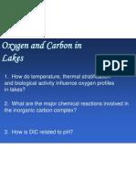 05. Oxygen04