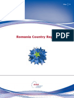 2011 Enisa Country Reports - Romania