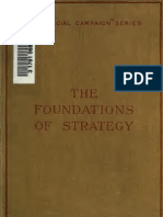 51283684 Foundations of Strategy