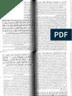 Tafseer e Haqqani (Part 5 & 6 B) by Maulana Abu Muhammad Abdul Haq Haqqani Dhelvi