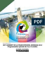 6226_fichier_DPTV5MONDE-SommetFrancophonieKinshasa-2012