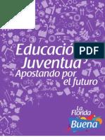 Educación y Juventud
