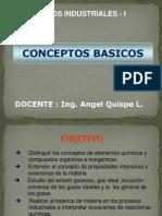Concept Os Basic