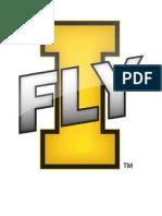 The Iowa Flyers Swim Club Handbook