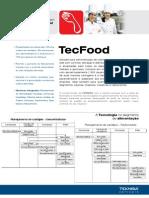 Tecfood Pt Folder