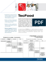 Tecfood Pt Folder