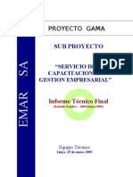 t041 Cons Emarsa Informe Final