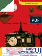 poradnik_patentuj_komercjalizuj