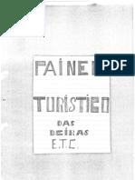 Painel Turístico das Beiras 1936-1968-1-2