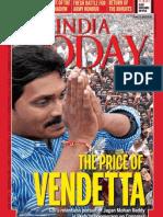 India Today - 11 June 2012.pdf
