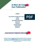 0 Publica